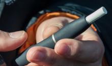 Бережём здоровье: рейтинг лучших систем нагревания табака на 2020 год