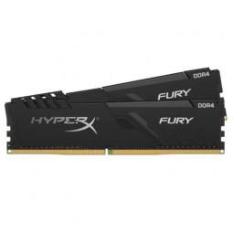 HyperX, Fury HX426C16FB3K2/16