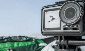 Рейтинг лучших экшн-камер 2019 года: Топ-9 лучших моделей