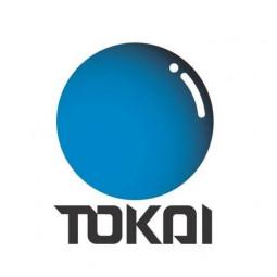 Tokai (Япония)
