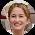 Маргарита Вишневская