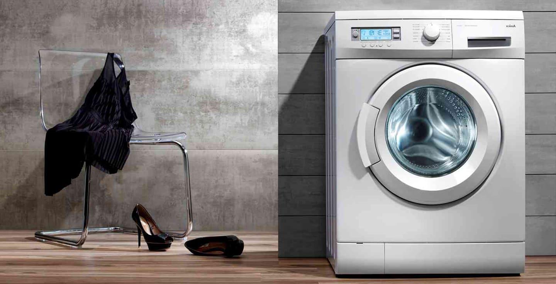 Рейтинг лучших стиральных машин Bosch на 2019 год
