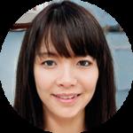 Яна Ли