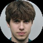 Ярослав Головизин