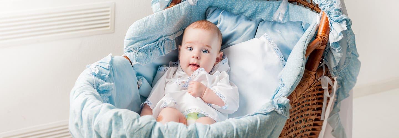 Топ-10 лучших средств от коликов для новорожденных в рейтинге Zuzako