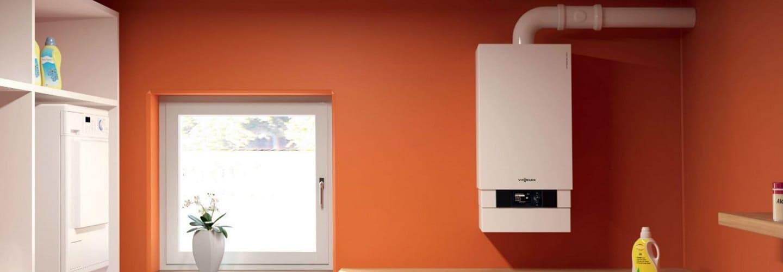 Топ лучших электрических котлов для отопления дома