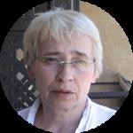 Нина Коротун
