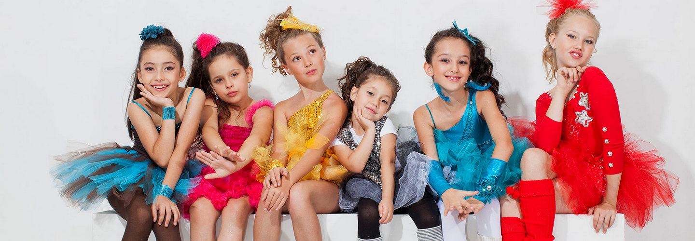 Крупные модельные агентства москвы девушки тюмень работа