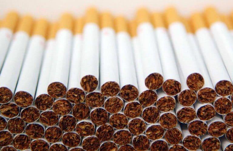какие недорогие сигареты лучше купить