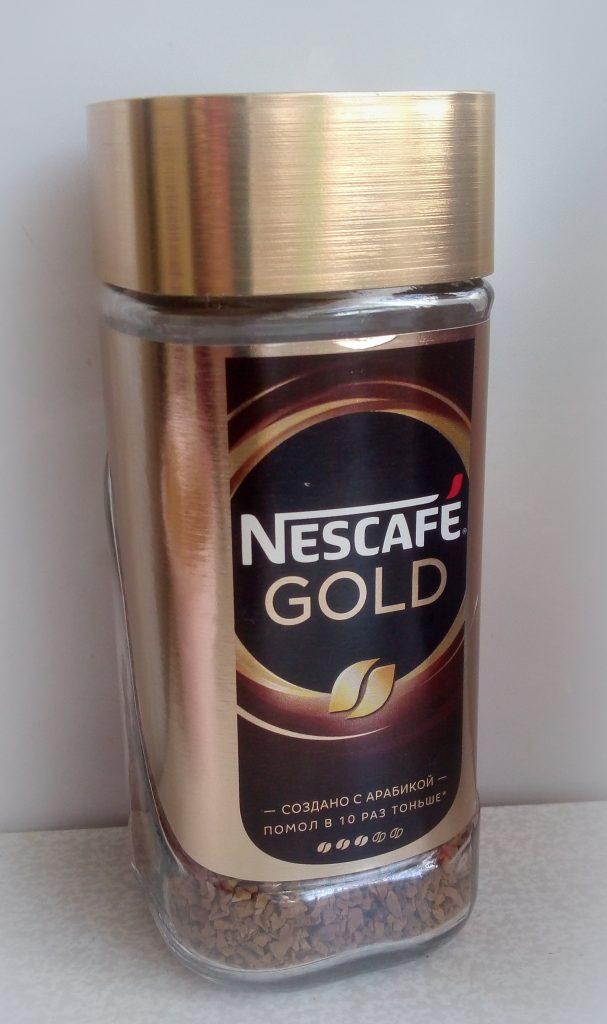Правильный кофе. Классика жанра