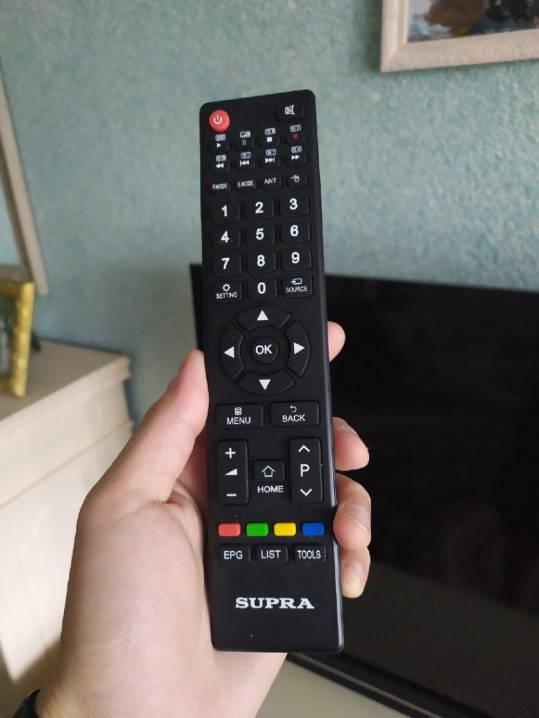 Топ ТВ за свои деньги