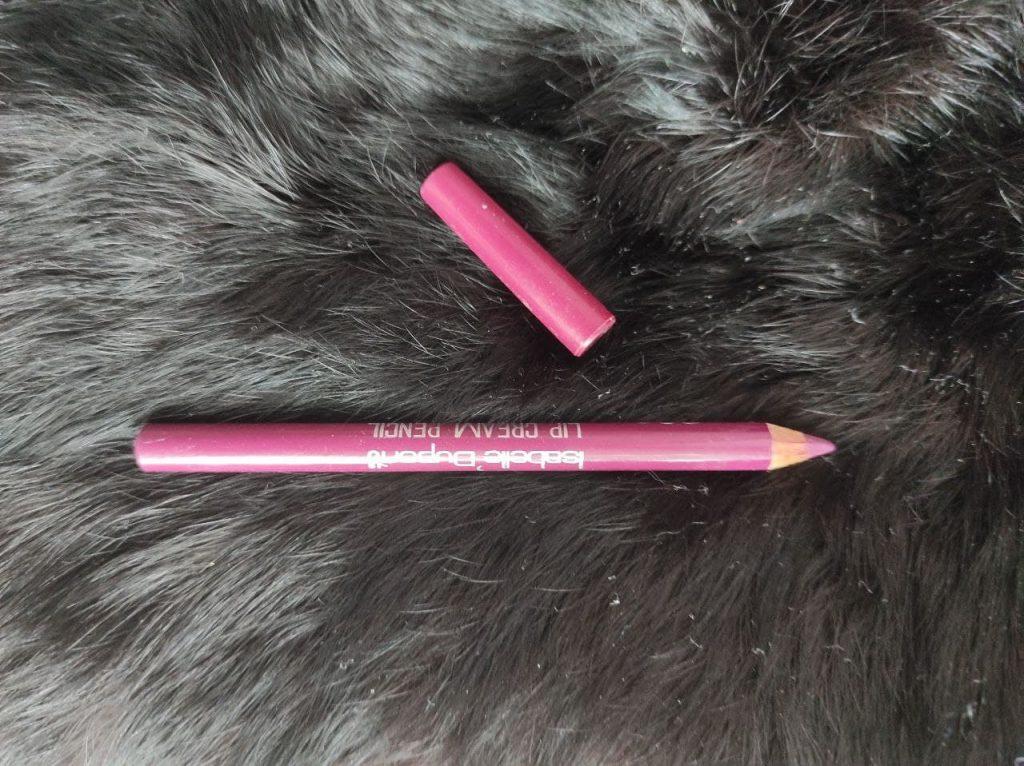 Хороший карандаш для стойкого макияжа